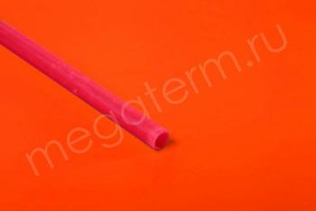 Труба. Rus-PERT. SDR 7,4. D 20х2,8 - Производство и продажа полипропиленовых труб «МегаТерм»