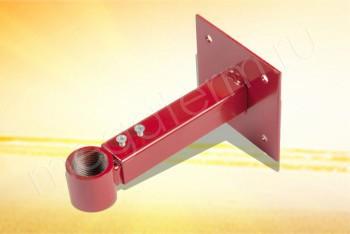 """Крепление Расширительного Бака  1"""" (Unipump) - Производство и продажа полипропиленовых труб «МегаТерм»"""