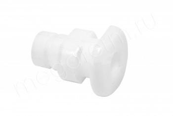 Фитинг для Гейзер Стандарт (Гейзер) 23611 - Производство и продажа полипропиленовых труб «МегаТерм»