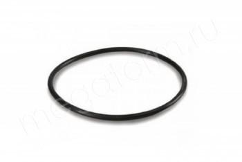 Кольцо Уплотнительное Большое для Бака RO арт. 25402 (Гейзер) 25406 - Производство и продажа полипропиленовых труб «МегаТерм»