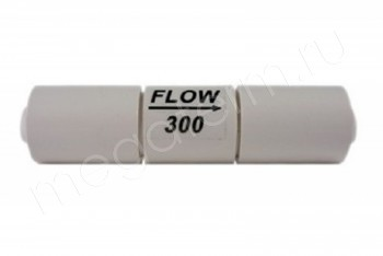 Контроллер Дренажа  300 мл/мин (Гейзер) 45875 - Производство и продажа полипропиленовых труб «МегаТерм»