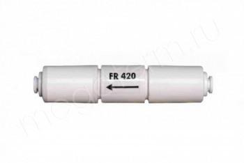 Контроллер Дренажа  420 мл/мин (Гейзер) 36275 - Производство и продажа полипропиленовых труб «МегаТерм»