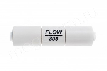 Контроллер Дренажа  800 мл/мин (Гейзер) 45074 - Производство и продажа полипропиленовых труб «МегаТерм»