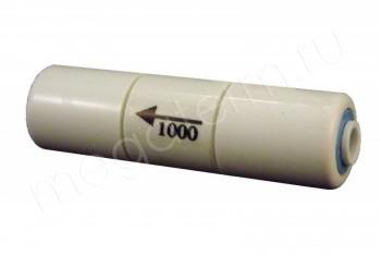 Контроллер Дренажа 1000 мл/мин (Гейзер) 36276 - Производство и продажа полипропиленовых труб «МегаТерм»