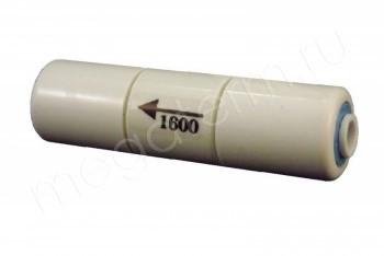 Контроллер Дренажа 1600 мл/мин (Гейзер) 36277 - Производство и продажа полипропиленовых труб «МегаТерм»