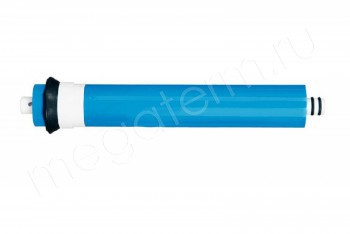 Мембрана 1812 VNF Vontron НаноФильтрация 50 гал/сут. (Гейзер) 28429 - Производство и продажа полипропиленовых труб «МегаТерм»