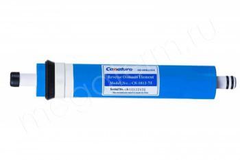 Мембрана ULP 1812 Canature 50 gpd для Обратного Осмоса (Гейзер) 28441 - Производство и продажа полипропиленовых труб «МегаТерм»