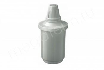 Картридж Сменный Модуль 302 для Жесткой Воды к Фильтр-Кувшину (Гейзер) 30508 - Производство и продажа полипропиленовых труб «МегаТерм»