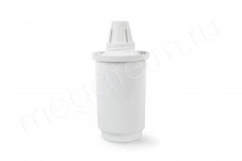 Картридж Сменный Модуль 502 для Жесткой Воды к Фильтр-Кувшину (Гейзер) 30503 - Производство и продажа полипропиленовых труб «МегаТерм»