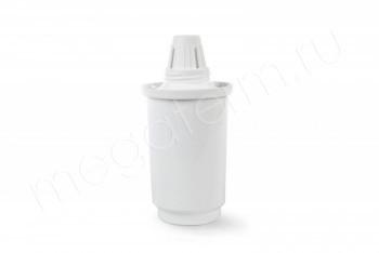 Картридж Сменный Модуль 505 Бактерицидный к Фильтр-Кувшину (Гейзер) 30502 - Производство и продажа полипропиленовых труб «МегаТерм»