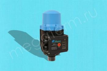 Блок Автоматики 21001 (Джилекс) - Производство и продажа полипропиленовых труб «МегаТерм»