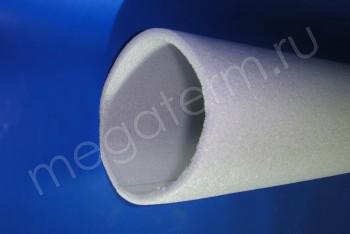Трубка 160 х 9 - 2м Тилит Супер - Производство и продажа полипропиленовых труб «МегаТерм»